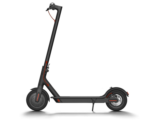 Xiaomi 2019 M365 Electric Scooter